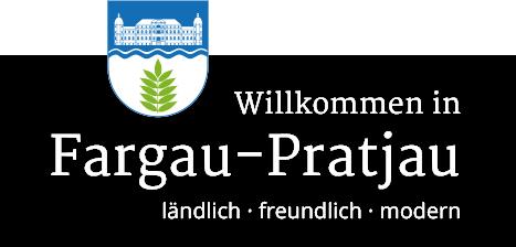 Gemeinde Fargau-Pratjau